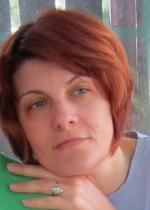 Monica - educatoare Calificare Ingrijitoare Copii SC Iledia Baby SRL – 2011